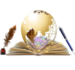 Муниципальное автономное общеобразовательное учреждение Средняя общеобразовательная  школа № 2 города Ишима